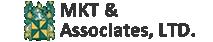 MKT & Associates, LTD.